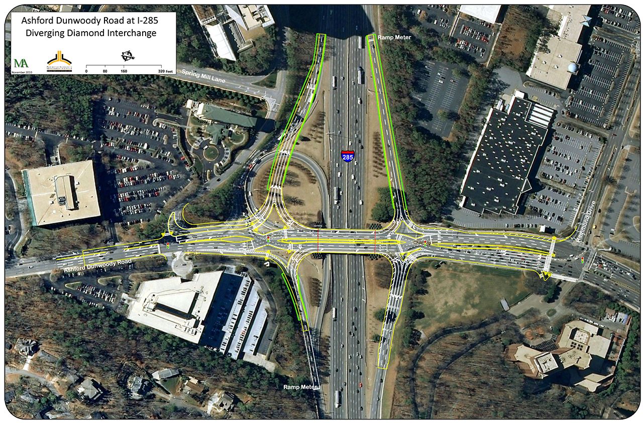http://divergingdiamondinterchange.org/intersections/view/319
